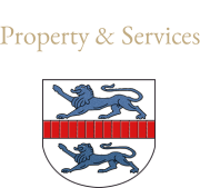 STAUFFENBERG Property & Services